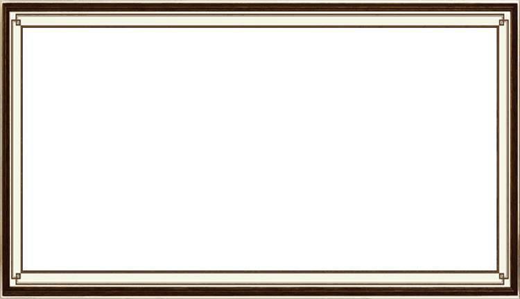 各游戏直播边框(多方渠道收集、非原创)