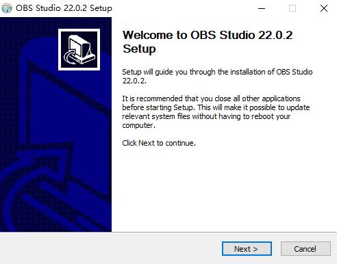 利用OBS推流抖音直播电脑屏幕或PC游戏