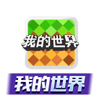 2019120109464641